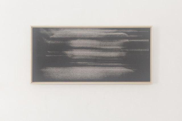 , 'Ingrid - Phantasm,' 2017, Fiumano Clase