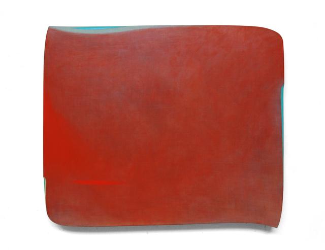 Robert Yasuda, 'BD-Dusk ', 2015, David Lusk Gallery