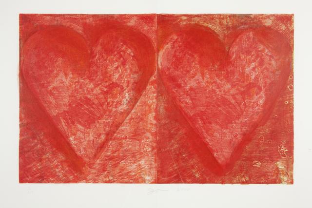 ", '""Jam and Jelly"",' 2000, Scott White Contemporary Art"