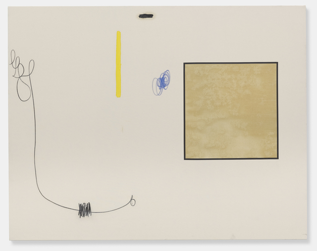 , 'Money for nothing,' 2015, Galería OMR