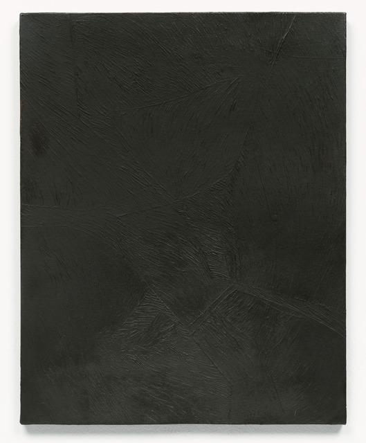 , 'Folt,' 2013, Galerie Buchholz