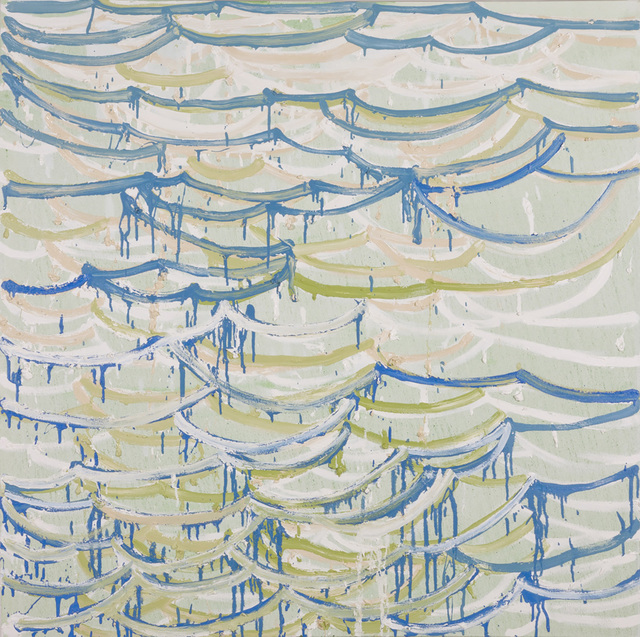 Margaret Evangeline, 'Ascension-Symptoms', 2013, Cerbera Gallery