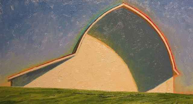 , '#5,' , Sorrel Sky Gallery