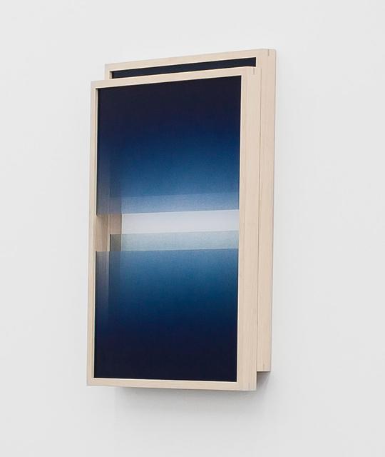 , 'Untitled,' 2016, Galerie Paris-Beijing
