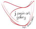 J. Pepin Art Gallery