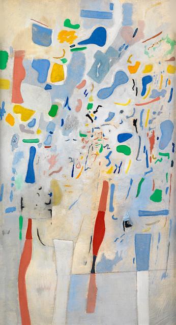 , 'Composition,' 1965, Whitford Fine Art