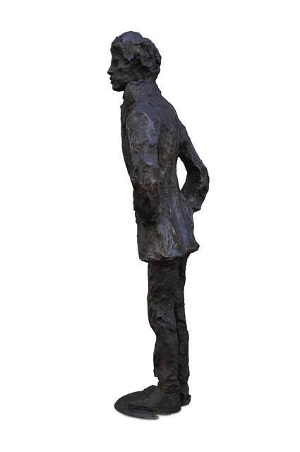 , 'Mick Jagger,' 2015, Zemack Contemporary Art