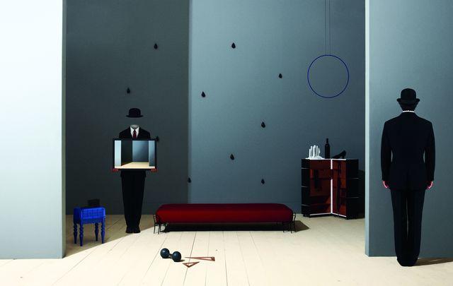 , 'Design Magico,' , Photo12 Galerie