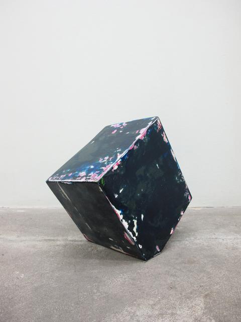 Thomas Øvlisen, 'FNMTF', 2014, V1 Gallery