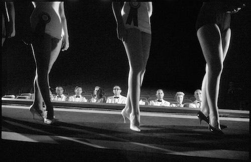 , 'USA,' 1960, Jackson Fine Art