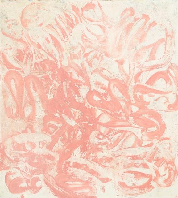 Julie Harris, 'The Melt ', 2019, Art Atrium