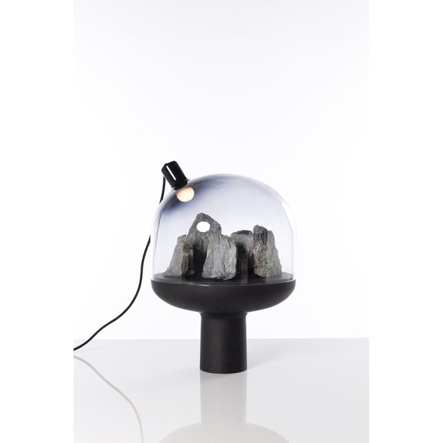 Studio GGSV, 'object of curiosity - Prototype', 2012, PIASA