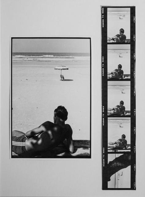 , '1980s, São Paulo, Brazil, 1980s,' Vintage, Utópica