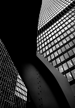, 'Chicago #74,' , Chicago Art Source