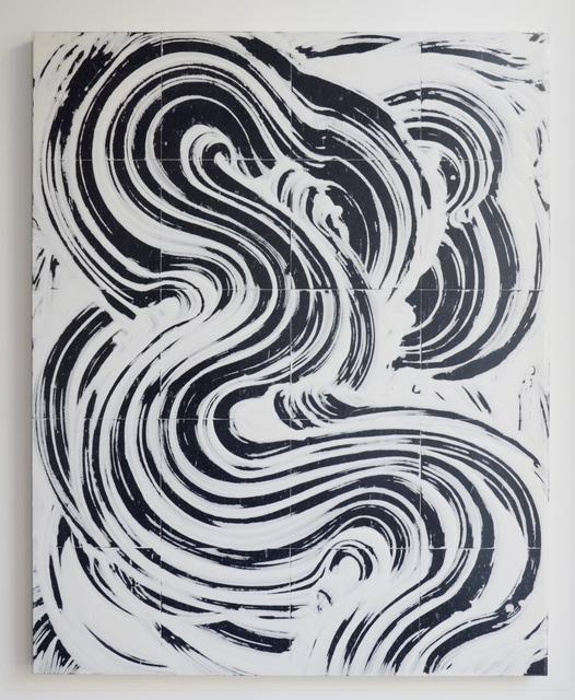 , 'Untitled ,' 2015, The Hole