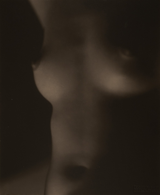 , 'Untitled,' 1932, Robert Koch Gallery