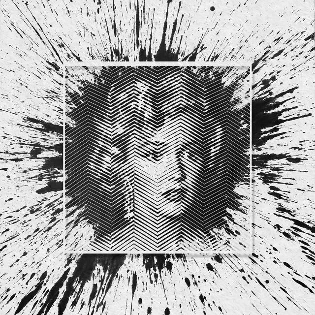 Hyun YOO, 'Untitled (Marilyn Monroe)', 2019, BLANK SPACE