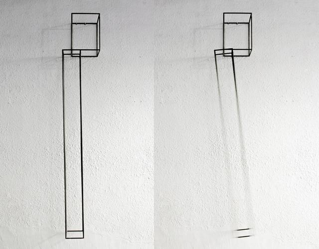 , 'Untitled,' 2013, LURIXS: Arte Contemporânea