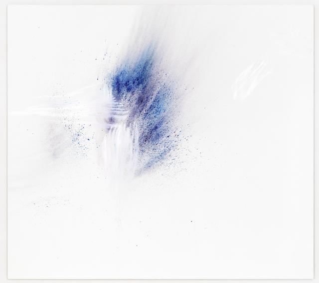 Thilo Heinzmann, 'O.T.,' 2014, Andersen's Contemporary