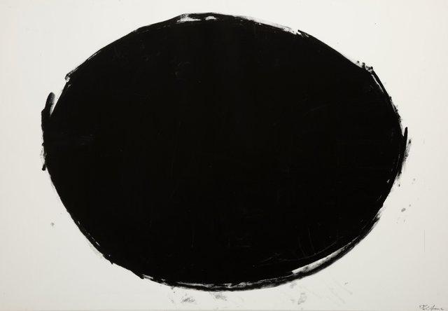 Richard Serra, 'Spoleto Circle', 1972, Heritage Auctions