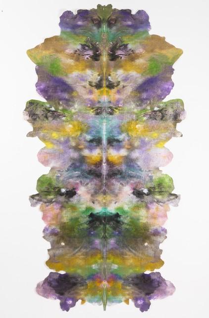 , 'Spirit of Nature - Totem Paramo skin,' 2018, Licenciado
