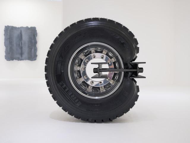 , 'Marcus,' 2018, Pearl Lam Galleries