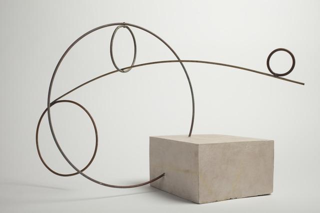 , 'Untitled ,' 1954, El Museo del Barrio