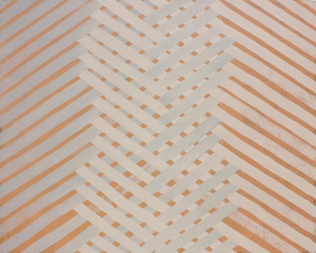 , 'Valley,' , Tinney Contemporary