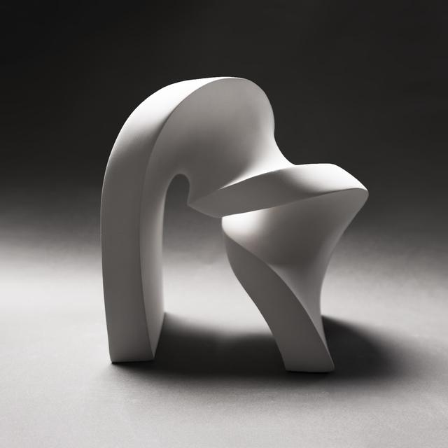 Stephanie Bachiero, 'Intricacy', Peter Blake Gallery