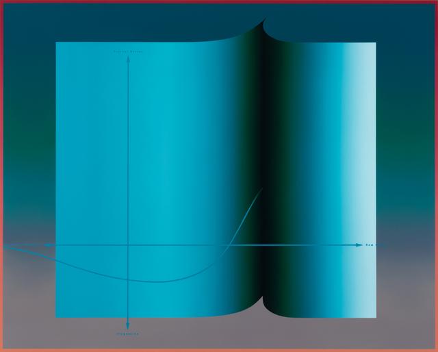 , 'Violent Action / Stagnation : New Order / Previous Attempts,' 2017, Galerie Antoine Ertaskiran