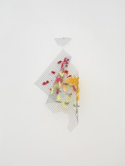 , 'Place, eighteen,' 2013, Tomio Koyama Gallery