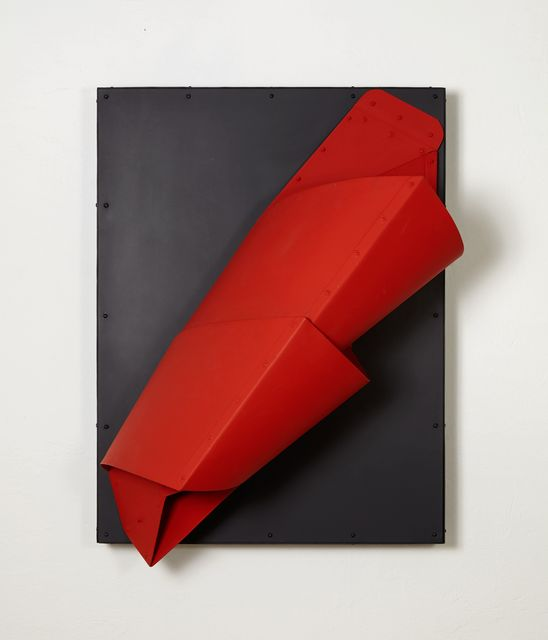 , 'Máscara,' 1967, Leon Tovar Gallery