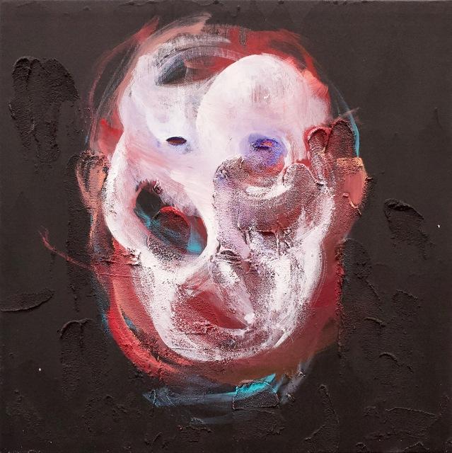 , 'Chambre Testa 5,' 2017, de Plume Gallery