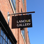 Lanoue Gallery