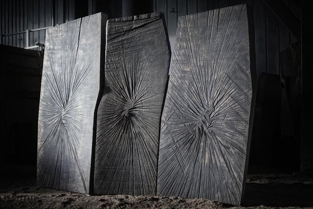 , 'Folding Screen #1,' , Armel Soyer