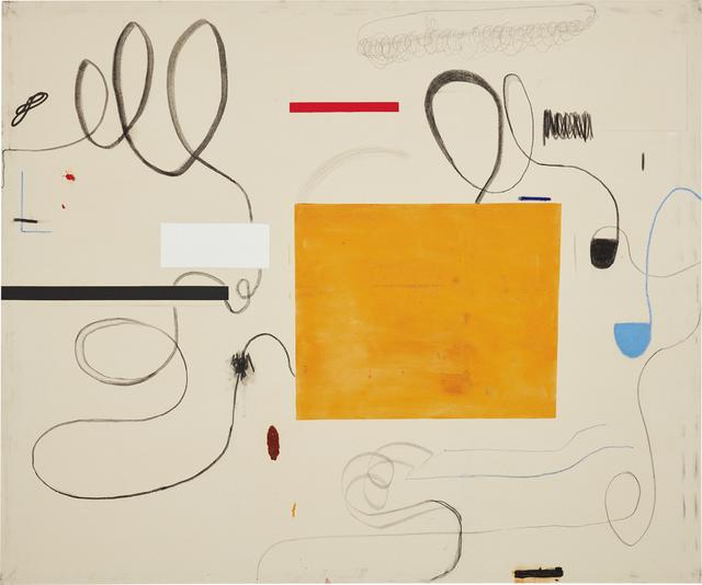 Christian Rosa, 'Untitled', 2013, Phillips