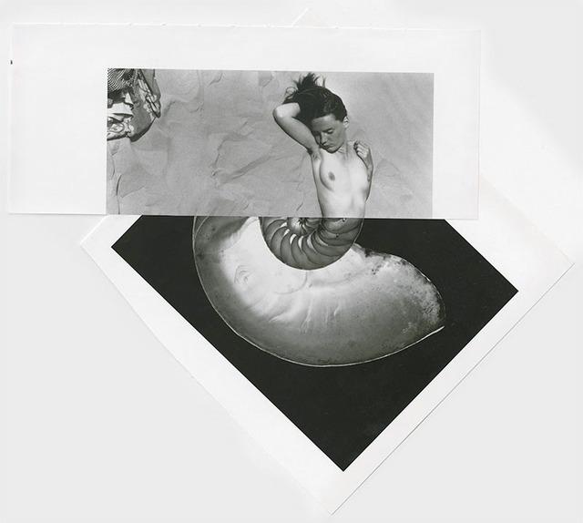 , 'Figures 9,' 2015, Traywick Contemporary