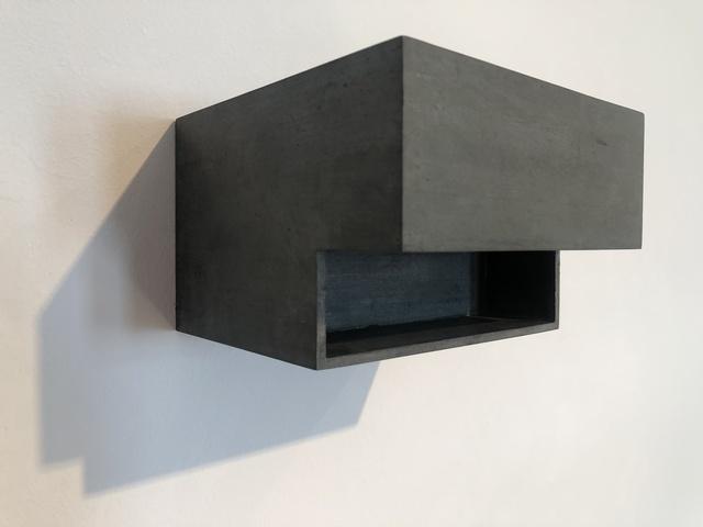 , 'Untitled, 2005 W/47 (Bonsai),' 2005, Sebastian Fath Contemporary