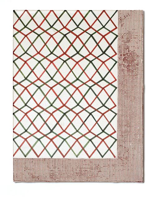 Adia Wahid, 'Background Noise', 2017, ALICE BLACK