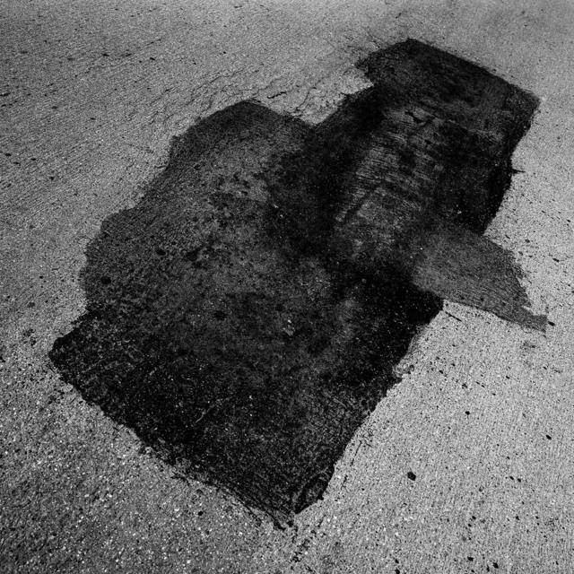 , 'Untitled,' 2012, 80M2 Livia Benavides