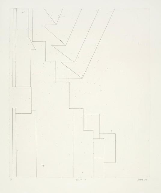 Stephen Hobbs, 'Kruger VI ', 2014, David Krut Projects