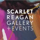 Scarlet Reagan Gallery