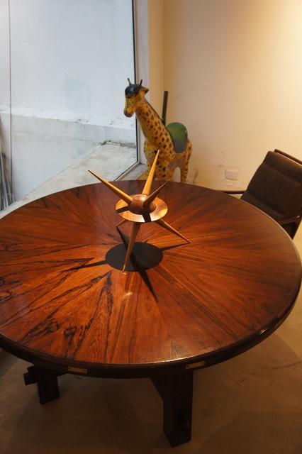 , 'Table,' ca. 1960, Artemobília Galeria