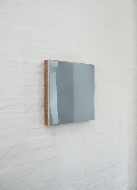 , '#1857,' 2010, Victor Lope Arte Contemporaneo