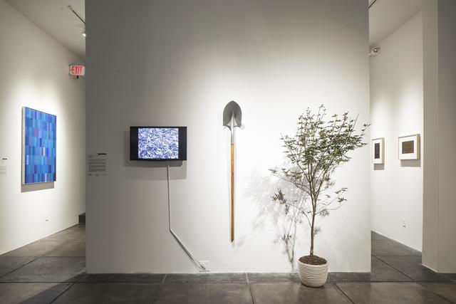 , 'Palas por Pistolas,' 2006, Jonathan Ferrara Gallery