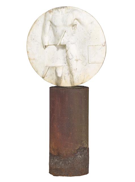 Igor Mitoraj, 'Untitled', 1983, Rago
