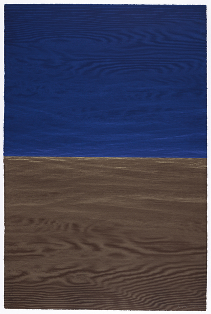 Ann Aspinwall, 'Spirit of Place VI', 2016, Garvey | Simon