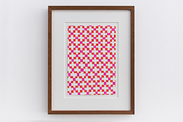, 'Girl,' 2013, Galerie Isabella Czarnowska