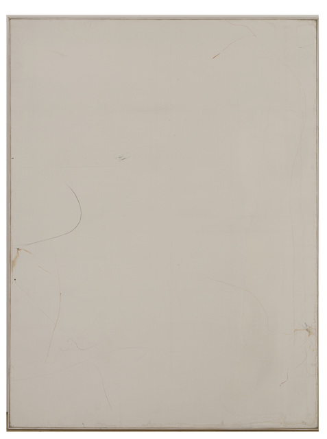 Lars Fredrikson, 'Untitled', 1965, Galerie ETC