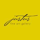 Justus Fine Art Gallery